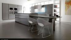 Merveilleux Cuisine Design Toncelli Artisanal Italien