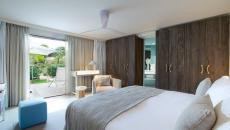 week-end amoureux en corse suite hotel la plage porto-vecchio