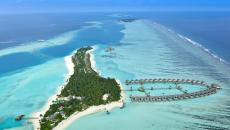 vacances exotiques per aquum niyama maldives
