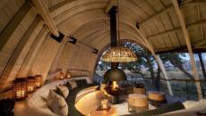 safari luxe botswana vacances exotiques