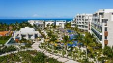 hôtel vacances séjour Mexique Cancun