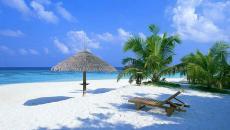 phi phi îles thailande week end amoureux